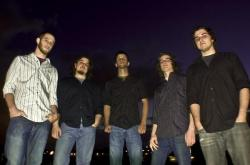 The Contortionist (groupe/artiste)