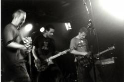 The Ex (groupe/artiste)