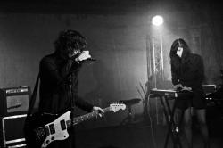 The Kvb (groupe)