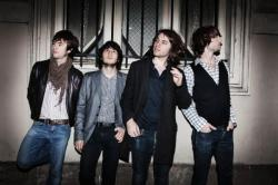 The meltones (groupe)