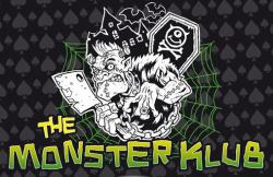 The Monster Klub (groupe)