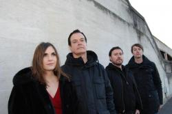 The Wedding Present (groupe)