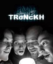 Tronckh