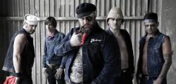 Turbonegro (groupe)