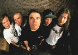 Ugly Kid Joe (groupe)