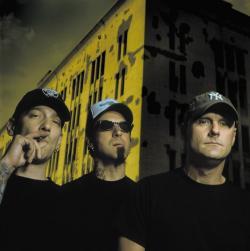 Unsane (groupe/artiste)