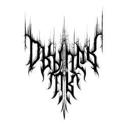 Ur Draugr (groupe)
