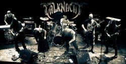Valknacht (groupe)