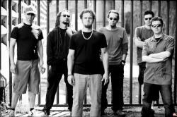 Viscera (groupe/artiste)