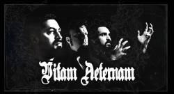 Vitam Aeternam