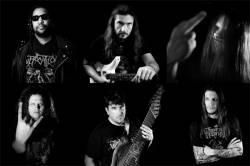 Voodoo Gods (groupe)