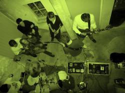 Waverly Station (groupe)