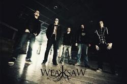 Weaksaw (groupe/artiste)