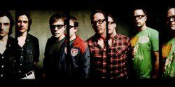 Weezer (groupe)