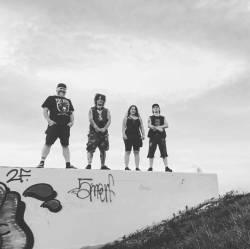 Wilt (groupe)
