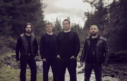 Winterfylleth (groupe)