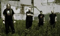 Withered (groupe/artiste)