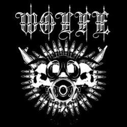 Wölfe (groupe)