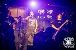 Xaoz (groupe)
