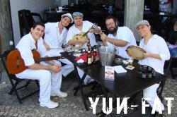 Yun-fat (groupe)