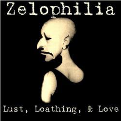 Zelophilia (groupe)