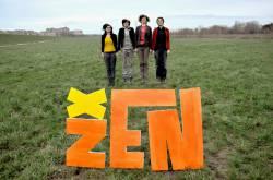 Zen (groupe)