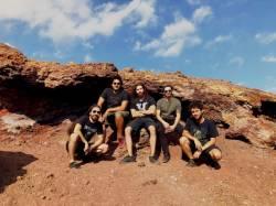 Zolfo (groupe)