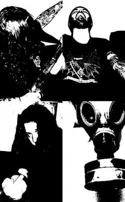Zombified (groupe)
