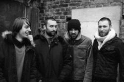 Anorak (groupe du mois groupe du mois de juillet 2011)