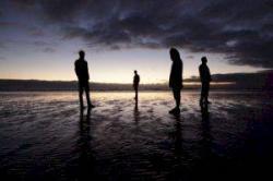 Hypno5e (groupe du mois groupe du mois d'avril 2012)