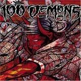 chronique 100 demons - 100 Demons