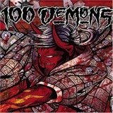 100 demons - 100 Demons