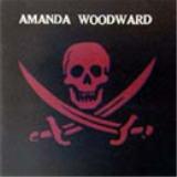 Amanda Woodward - Discographie