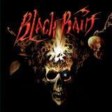 Blackrain - Blackrain