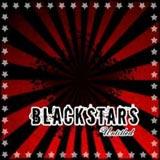 Blackstars united - EP