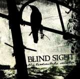 Blind Sight - The Tenderstrike Salvation (chronique)