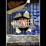 Engineer Records - Build On Sight and Sound