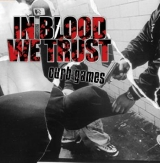 In Blood We Trust - Curb Games