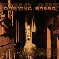 DRIFTING BREED - Hope Hereafter