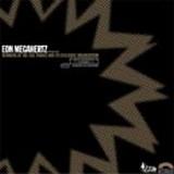 Eon Megahertz - M.E.T.E.O.R