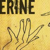 Erine - EP