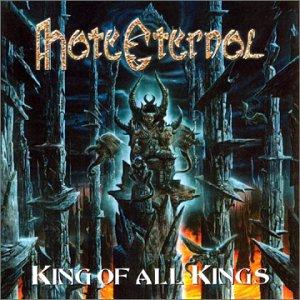 Hate eternal - King of All Kings (chronique)