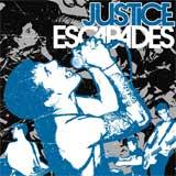 Justice - Escapades