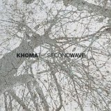 KHOMA - The second wave