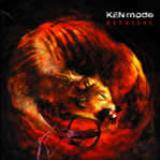 Ken Mode - Reprisal