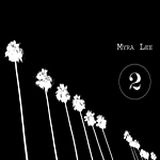 Myra Lee - 2