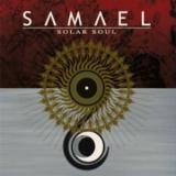 SAMAEL - Solar Soul