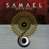 chronique SAMAEL - Solar Soul
