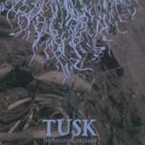 TUSK - The Resisting Dreamer