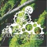 The Gaia Corporation - Equilibrium